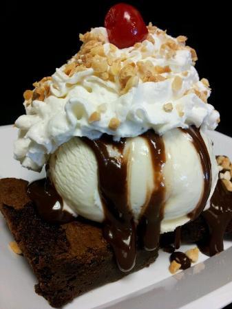 MaggieMoo's Ice Cream and Treatery