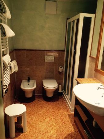 Hotel Ideal: photo0.jpg