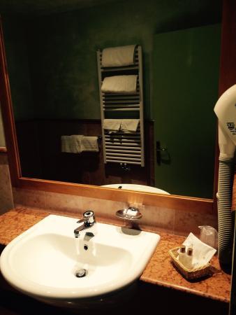 Hotel Ideal: photo2.jpg