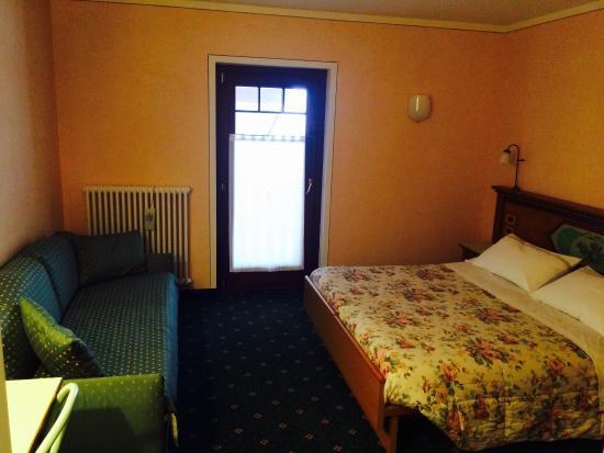 Hotel Ideal: photo3.jpg
