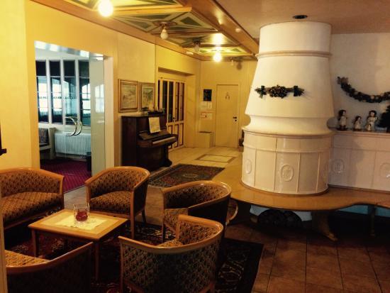 Hotel Ideal: photo4.jpg