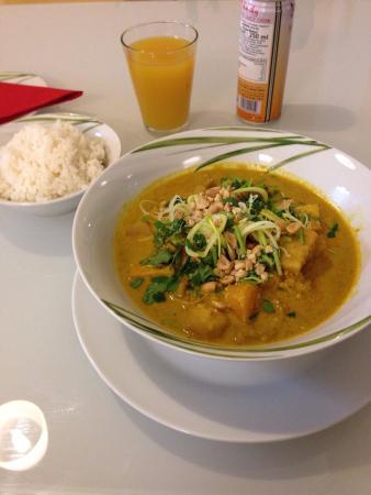 Thoi Lai Quan