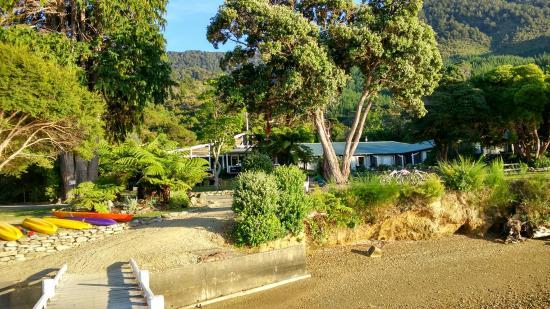 Marlborough Region, New Zealand: IMG_20160310_081253_HDR_large.jpg