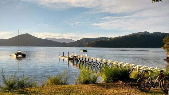 Marlborough Region, New Zealand: IMG_20160310_081124_HDR_large.jpg
