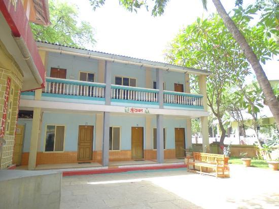 resort photo jogalekar cottage alibaug tripadvisor rh tripadvisor in