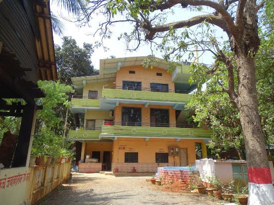 nandanvan picture of jogalekar cottage alibaug tripadvisor rh tripadvisor com au