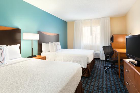 fairfield inn suites midland 93 1 0 4 updated 2019 prices rh tripadvisor com