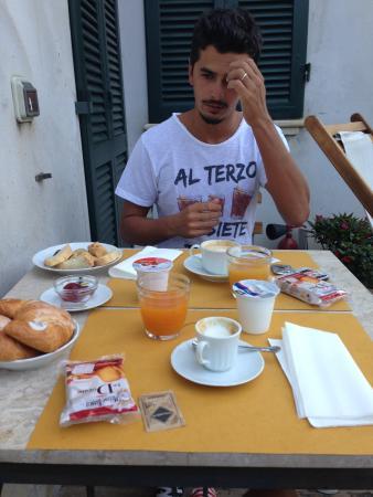 Sette Querce - Prices & Hotel Reviews (Italy/San Casciano dei ...