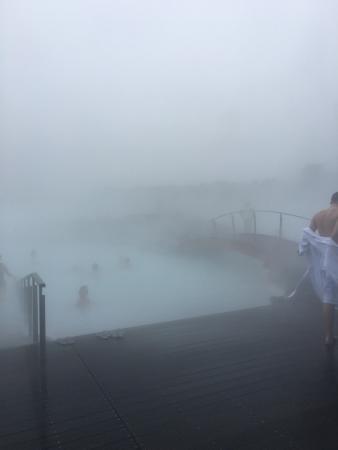 Grindavik, Islândia: photo3.jpg
