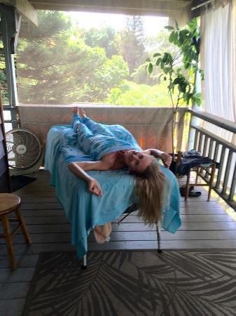 Wailea Massage and Body Care: photo0.jpg