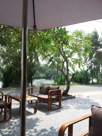 ons appartement b1 picture of aurora riverside hotel hoi an rh tripadvisor com
