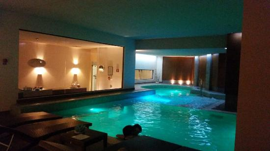 Cavenago di Brianza Italy  city photo : ... .. Picture of Devero Medical SPA, Cavenago di Brianza TripAdvisor