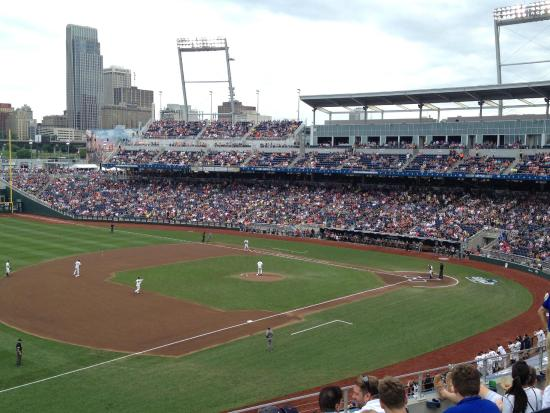 Last Minute Travel Deals From Omaha