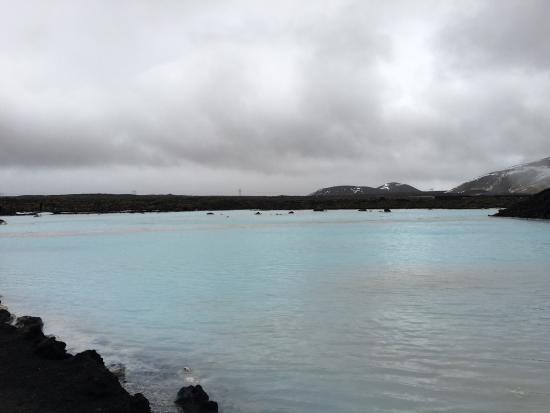 Grindavik, Islândia: photo0.jpg