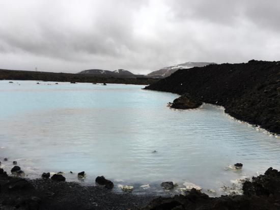 Grindavik, Islândia: photo1.jpg