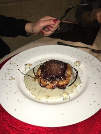 Il Cellaio Carni E Vini: photo1.jpg