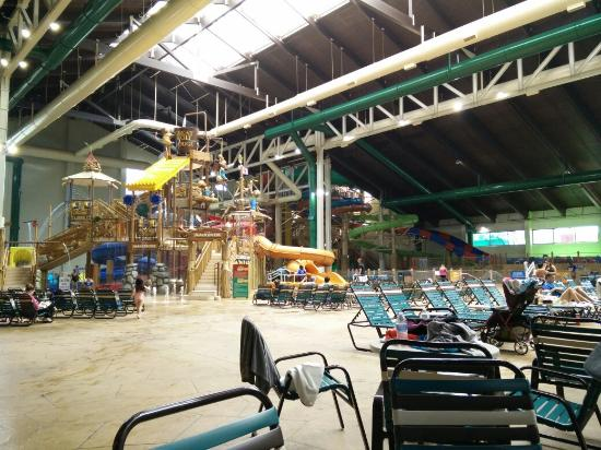 Img 20160308 123406 Picture Of Great Wolf Lodge Southern California Garden Grove