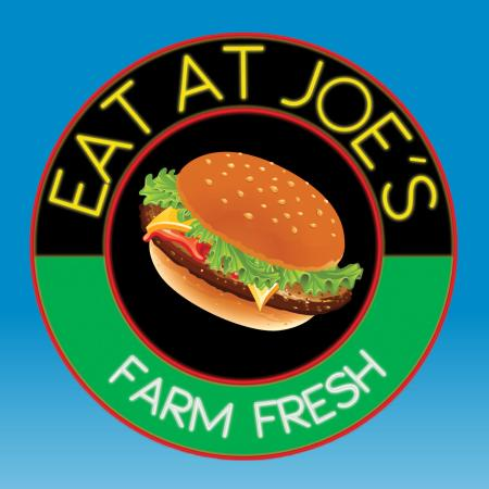 Ellsworth, ME: Eat At Joe's