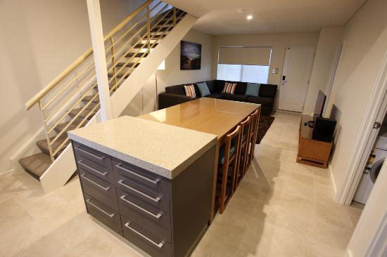 3 bedroom apartment picture of the sebel busselton busselton rh tripadvisor com