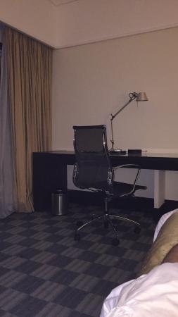 Holiday Inn Kuala Lumpur Glenmarie Photo