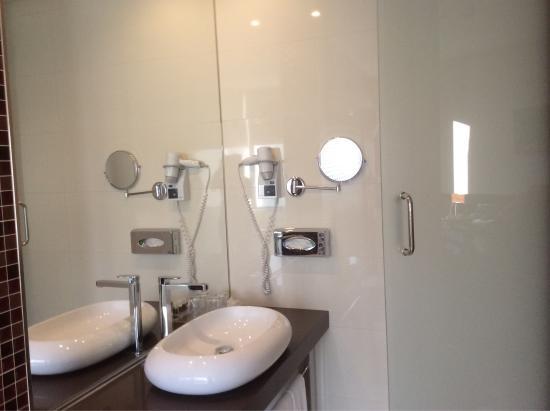 Turim Av Liberdade Hotel : photo2.jpg