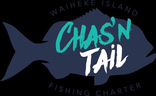 Isla Waiheke, Nueva Zelanda: Look out for our logo