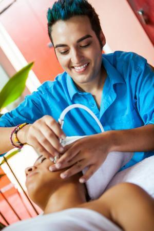 pampered man pampered vi christiansted us virgin islands top tips before