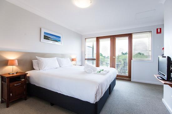 nightcap at the ship inn prices motel reviews busselton rh tripadvisor com