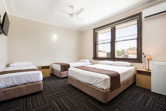 toongabbie hotel prices reviews australia tripadvisor rh tripadvisor com
