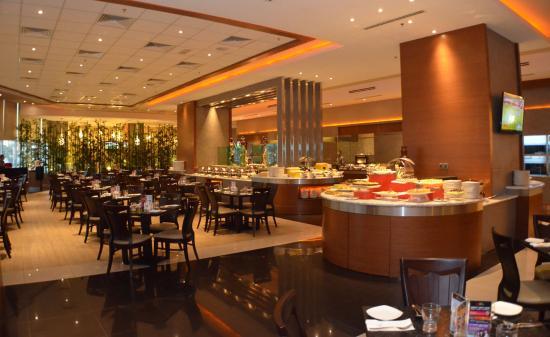 Ksl hotel resort ̶ updated reviews