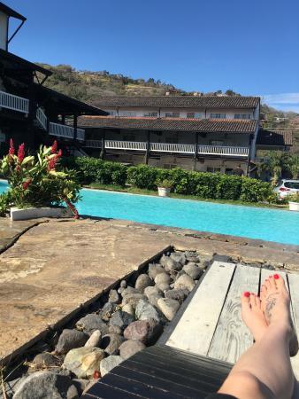 琉易斯安那飯店張圖片