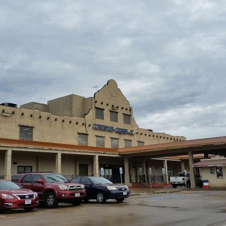 the 10 best hotels in mesquite tx for 2019 from 45 tripadvisor rh tripadvisor com