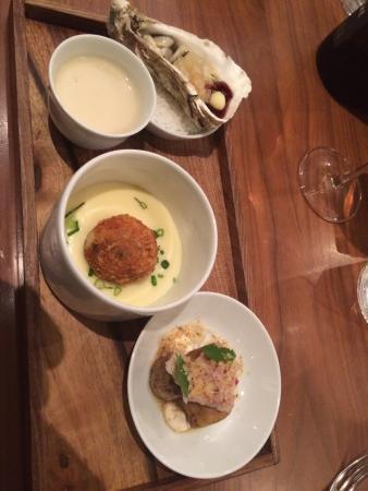kitchen galerie bis picture of kitchen galerie bis paris