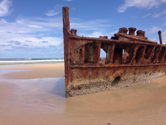 Aussie Trax 4x4: photo1.jpg