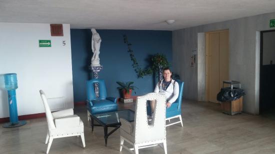 Hotel Belmar: 0309161230_large.jpg