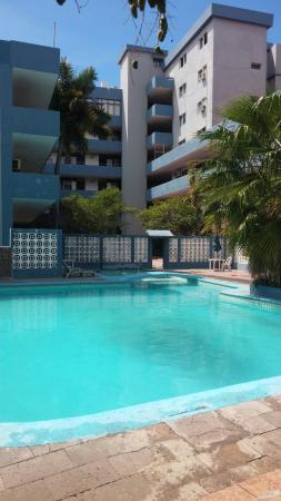 Hotel Belmar: 0309161251_large.jpg