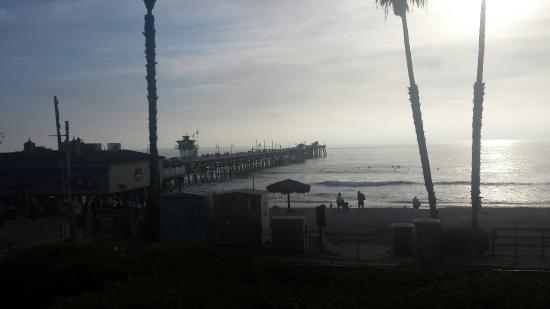 San Clemente, كاليفورنيا: 20160228_162437_large.jpg