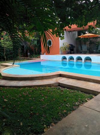 Casa Santiago: IMG_20160303_123841_large.jpg