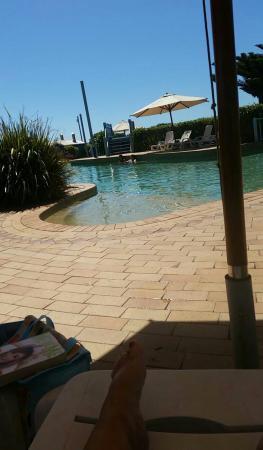 Bateau Bay, Australia: 1457398017577_large.jpg