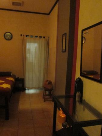 ruangan pijat picture of samsara spa jakarta tripadvisor rh tripadvisor com