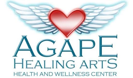 Tequesta, FL: Agape Healing Arts