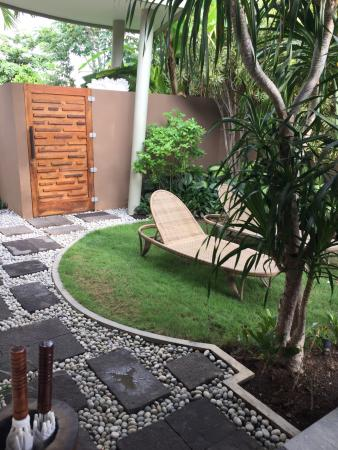 photo7 jpg picture of the kasih villas and spa seminyak tripadvisor rh en tripadvisor com hk