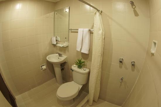 Rajah Hotel Cebu Room Rate
