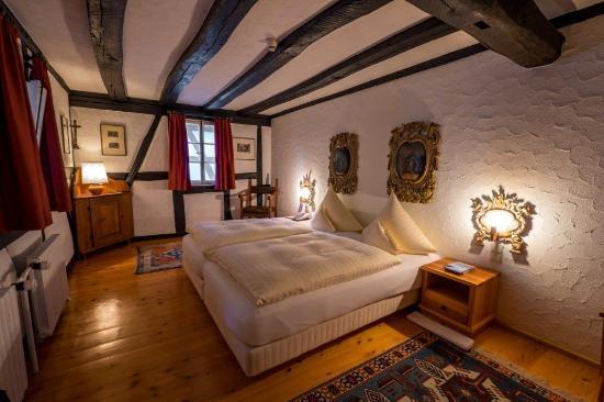 Romantik Hotel Neumühle romantik hotel neumuehle prices reviews germany wartmannsroth