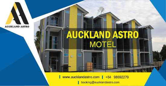 The 10 Best Hotels in Auckland Central, New Zealand for