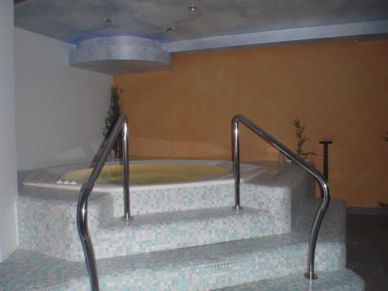 Life Design Hotel Photo