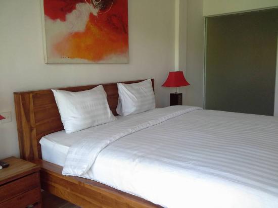 d uma residence resto bali denpasar updated 2019 prices inn rh tripadvisor co uk