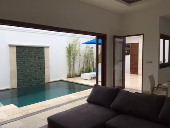 kamil villas 123 1 4 0 updated 2019 prices villa reviews rh tripadvisor com
