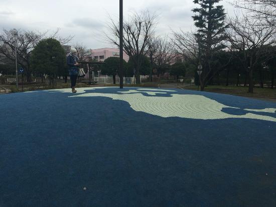 Joto Park