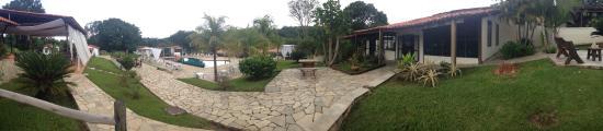Alexania, GO: Lugar lindo!!